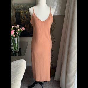 BNWT Forever 21 dress